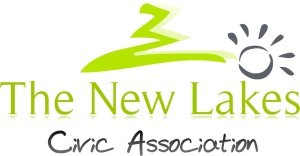 New Lakes Civic Association